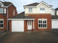 3 bed Detached property to rent in Sevenlands Drive...