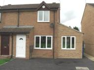 3 bed semi detached home to rent in Rockbourne Close...