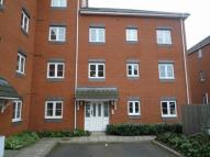 Apartment in Cowslip Meadow, Draycott...