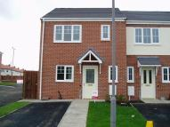 3 bedroom semi detached house in KETTLEWELL CLOSE, Derby...