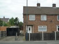 3 bed semi detached home in KELMOOR ROAD, Derby...