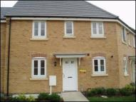 2 bedroom Apartment to rent in Parkway, Chellaston...