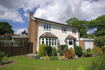 4 bedroom Detached house for sale in Orchard Gardens, Whitburn