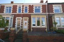4 bed Terraced house in North Road, East Boldon