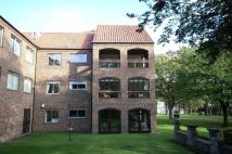 Whitburn Hall  Apartment for sale