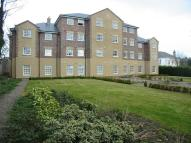 Apartment for sale in Shotley Grove...