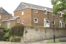 Town House for sale in Foxton Court, Cleadon