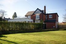 Whitburn Road Detached house for sale