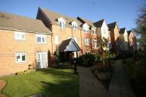 Apartment for sale in Willow Bank Court...