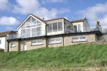 Link Detached House for sale in The Beach House...
