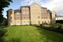 2 bed Ground Flat in Shotley Grove...