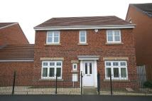 New Road Detached house for sale