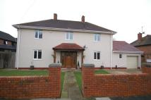 4 bedroom Detached property for sale in Alison Drive, East Boldon