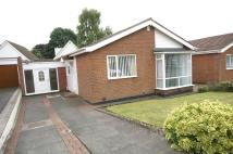 Cleadon Meadows Detached Bungalow for sale