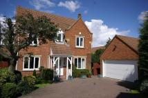 4 bedroom Detached house in Langdale Way, East Boldon
