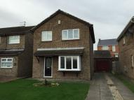 Whiterocks Grove Detached property for sale