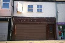 property to rent in Derwent Street, Sunderland
