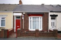 2 bedroom Cottage in Ripon Street, Roker
