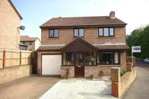 4 bed Detached home in Seafields, Seaburn