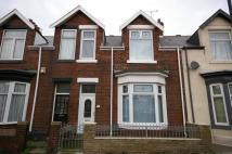 Terraced house for sale in Roker Baths Road, Roker