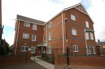 2 bed Apartment for sale in Ashdale Court, Roker