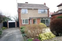 2 bedroom Detached house for sale in Seaburn Gardens, Seaburn