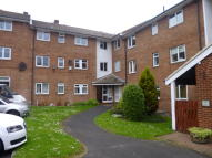 1 bedroom Apartment to rent in Howick Park, Sunderland