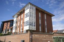 Apartment for sale in Wheatsheaf Court...