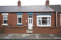 Terraced Bungalow for sale in Inverness Street, Fulwell