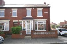 End of Terrace home in Park Gate, Roker
