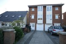 Town House for sale in Barbary Drive...