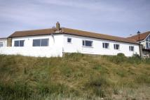 Detached Bungalow for sale in Pebble Beach, South Bents