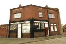 property for sale in Stafford Street, Sunderland