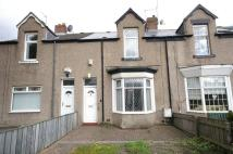 2 bed Terraced property in Hilda Street, Fulwell