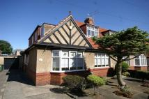 4 bed semi detached house in Clifton Road, Sunderland