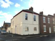 Apartment for sale in Selbourne Street, Roker