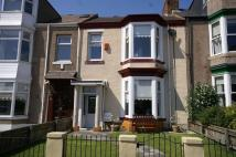 4 bedroom Terraced property for sale in St George's Terrace...