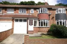 3 bedroom semi detached house in Deepdene Road, Seaburn