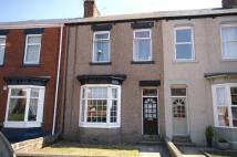 4 bedroom Terraced house for sale in Roker Baths Road, Roker
