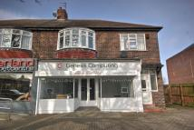 property to rent in Station Road, Fulwell