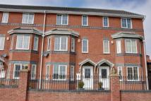 3 bed Town House for sale in Ashdale Court, Roker
