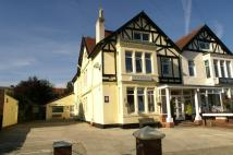 Lemonfield Hotel semi detached house for sale