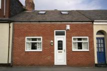 2 bedroom Terraced Bungalow for sale in Duke Street North...
