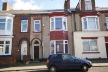 Roker Avenue Terraced house for sale