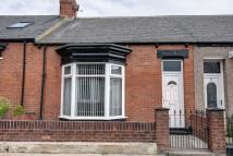 2 bedroom Terraced Bungalow for sale in Inverness Street, Fulwell