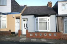 Winifred Street Terraced Bungalow for sale