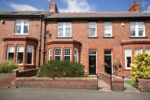 4 bedroom Terraced property in Side Cliff Road, Roker