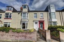 5 bedroom Terraced property in St. Georges Terrace...