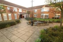 Apartment to rent in Malvern Court, Cleadon