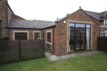 Terraced Bungalow in All Saints Court, Fulwell